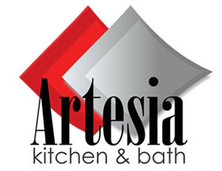 ARTESIA KITCHEN & BATH