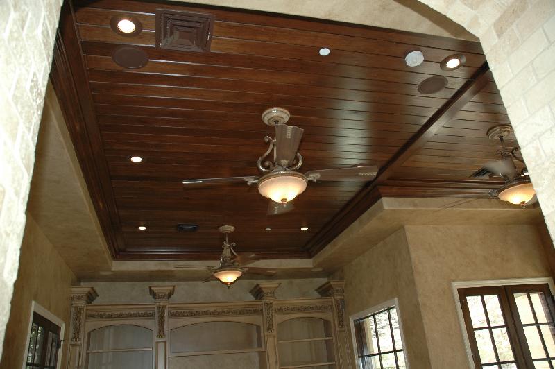 Ceilings 3.jpg