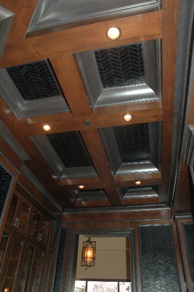 Ceilings 5.jpg