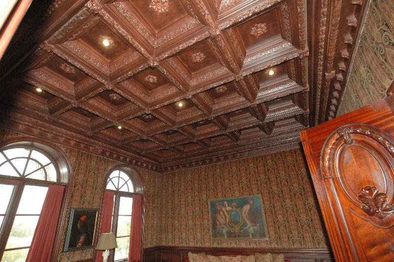 Ceilings 7.jpg