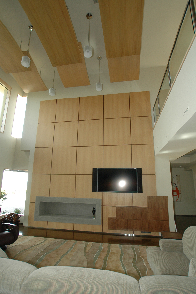 Ceilings 8.jpg