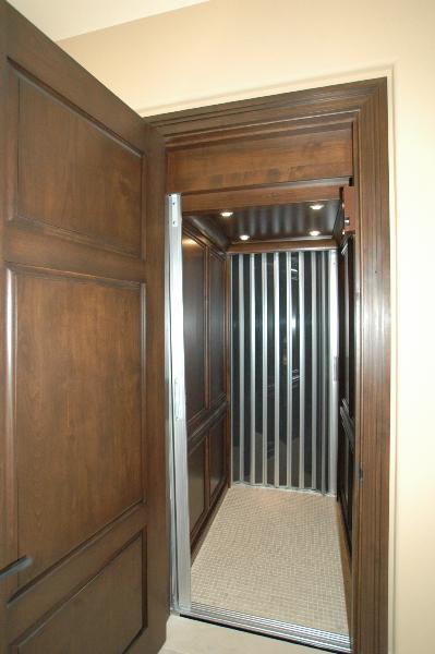 Elevators 1.jpg