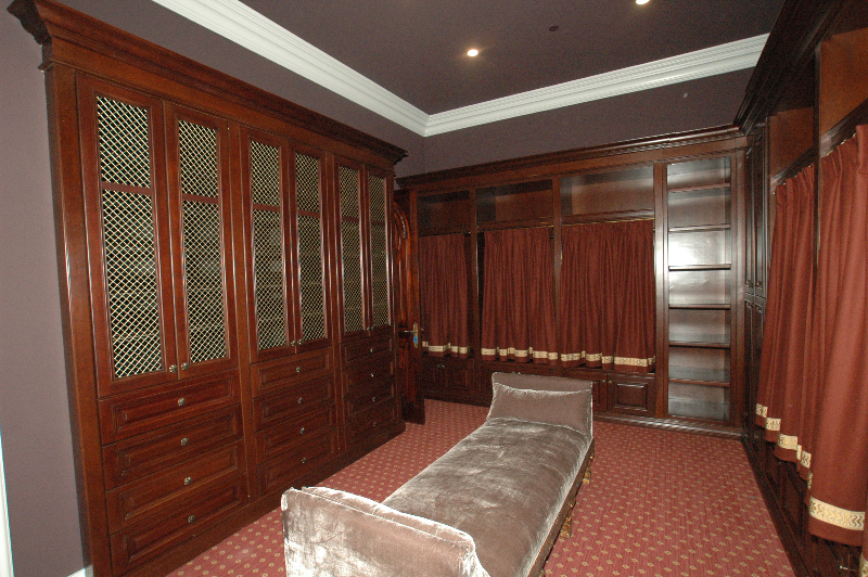 Furniture Closets 1.jpg