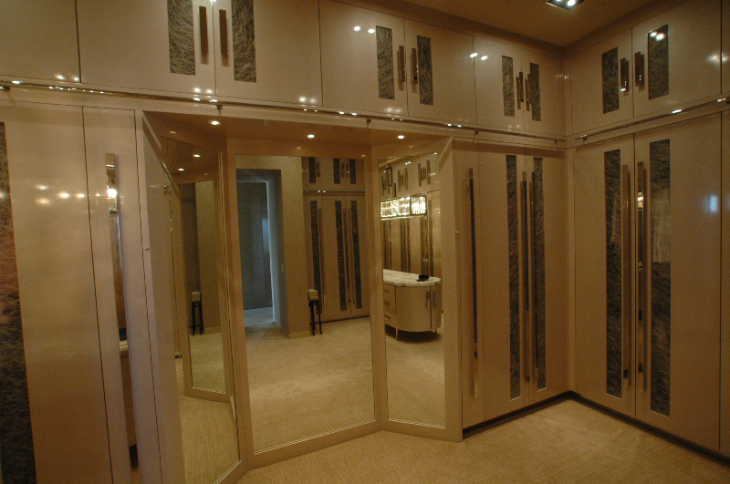 Furniture Closets 7.jpg