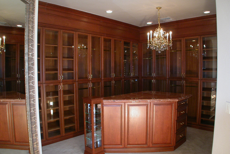 Furniture Closets 8.jpg