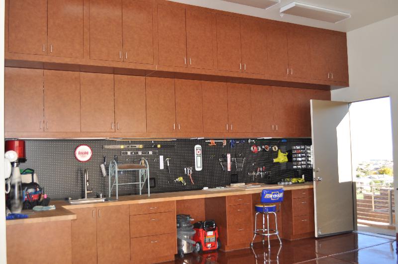 Garages 3.jpg