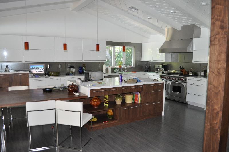 Kitchens 2.jpg
