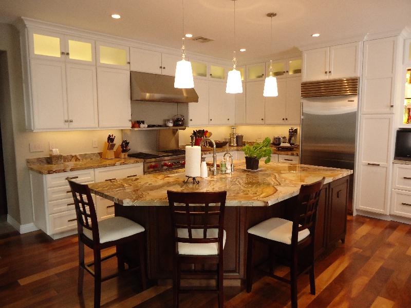 Kitchens 4.jpg