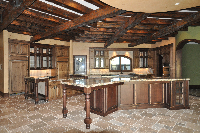 Kitchens 3.jpg
