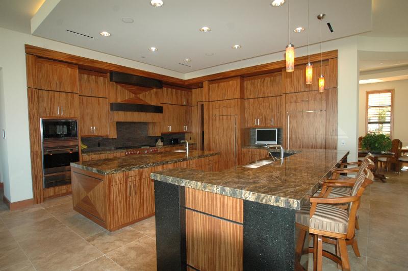Kitchens 7.jpg