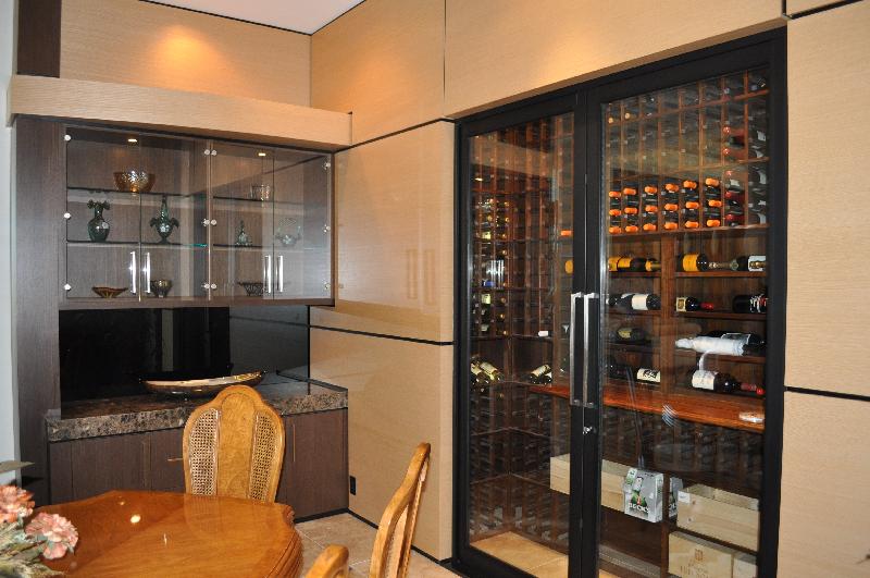 Wine Rooms 1.jpg