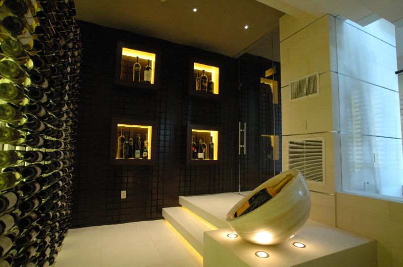 Wine Rooms 2.jpg