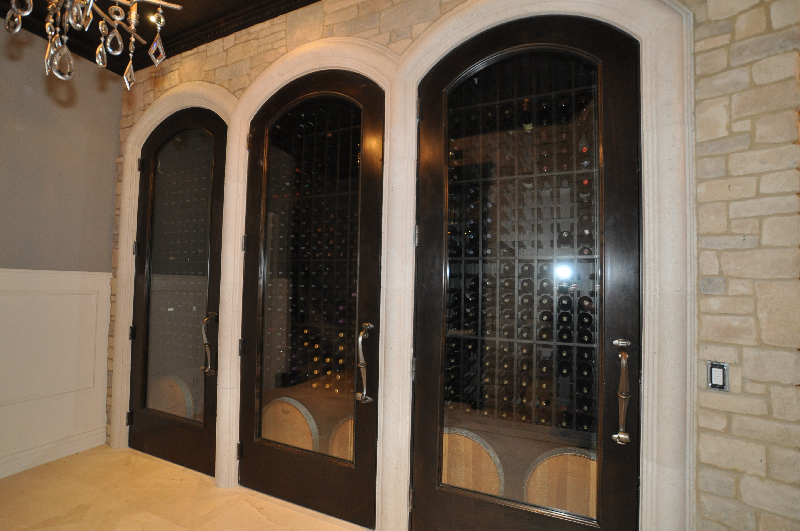 Wine Rooms 3.jpg