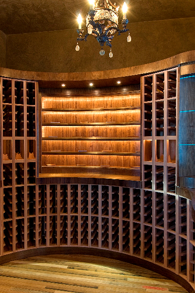 Wine Rooms 5.jpg