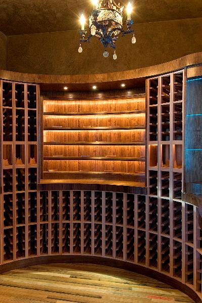 Wine Rooms 5.jpg