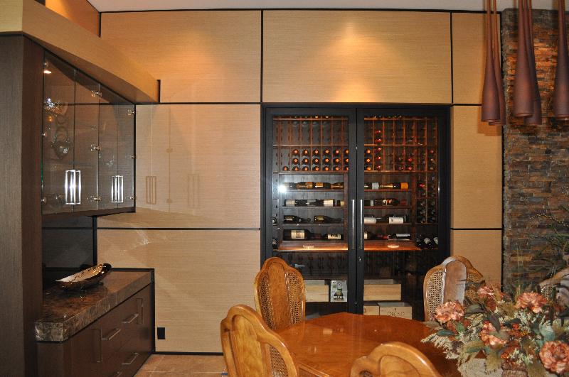 Wine Rooms 6.jpg
