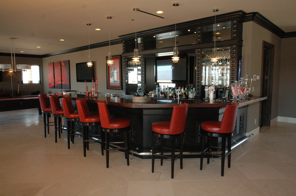 1 Ganey Bar.JPG