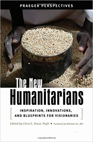 New Humanitarians