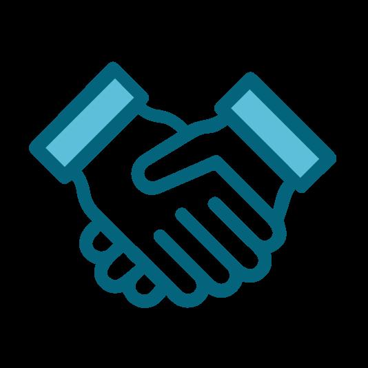 handshake-light.png