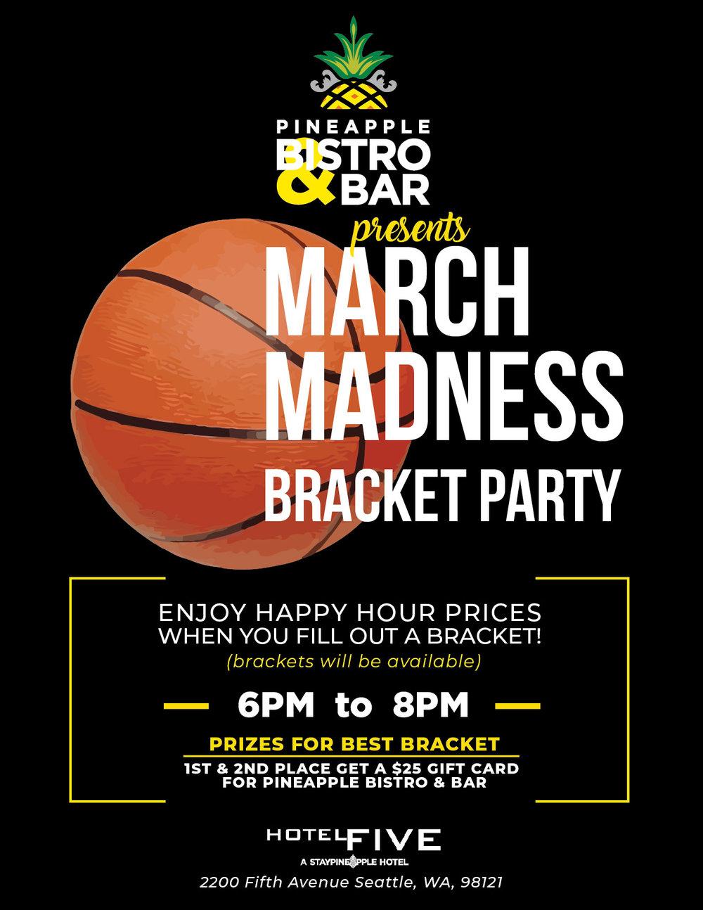 March Madness Bracket Party-01.jpg