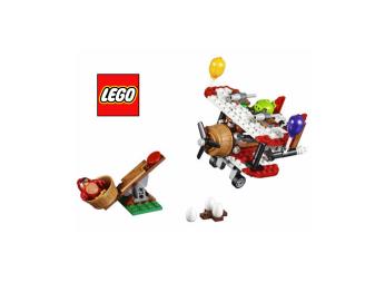 lego-logo-001.jpg