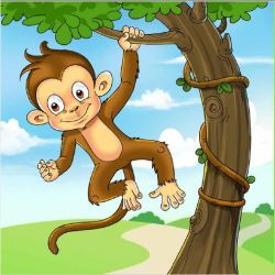 Monkey_WDGE.jpg