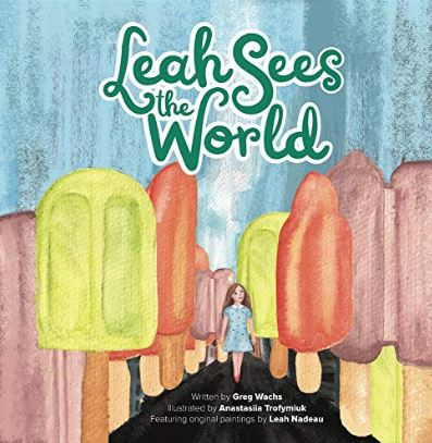 CLICK ON THIS IMAGE TO VISIT THE 'LEAH SEES THE WORLD' AMAZON PAGE
