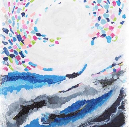 Swirl beach art square.JPG