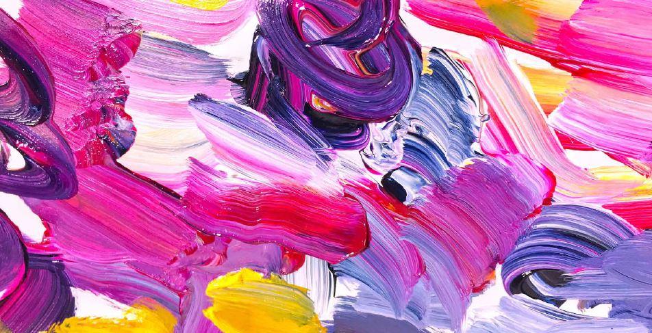 Color swirls Leah full.JPG
