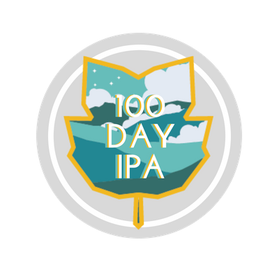 100 Day IPA.png