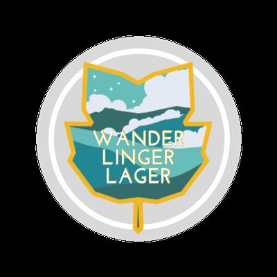 Wanderlinger Lager.png