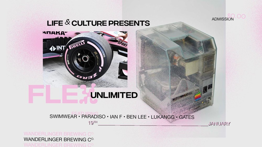 Flex Unlimited.jpg