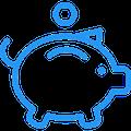 noun_Save Money_945027_2196f3.png