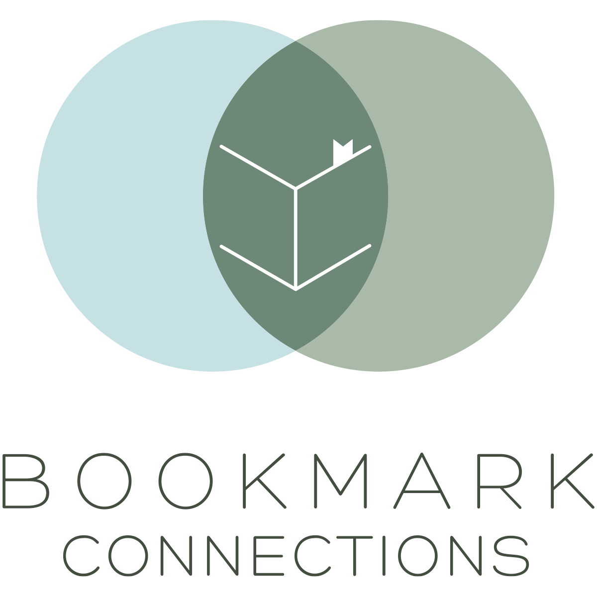 Bookmark Connections