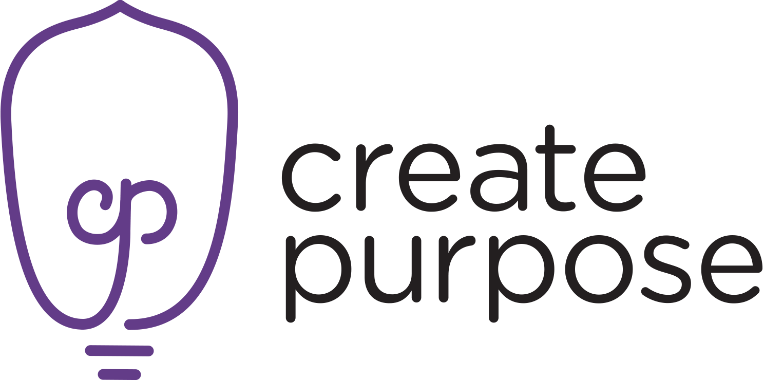 Create Purpose