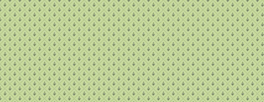 flourish-pattern-1.png