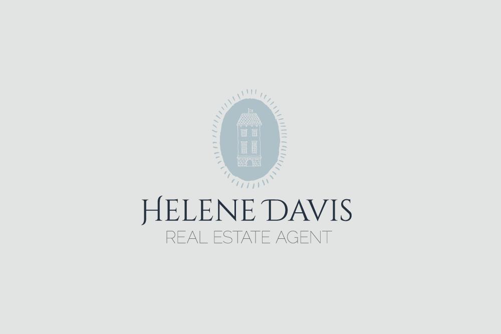 helene-logo-final.png