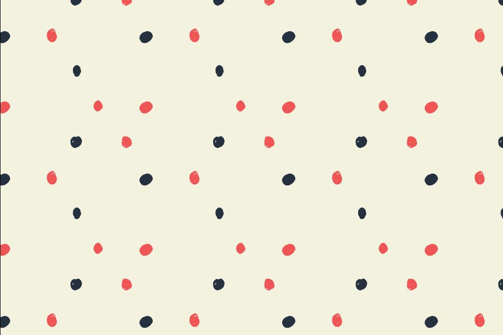 pattern-1.png