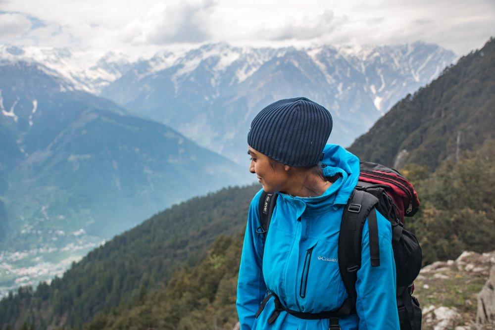 adventure-backpack-bonnet-939722.jpg