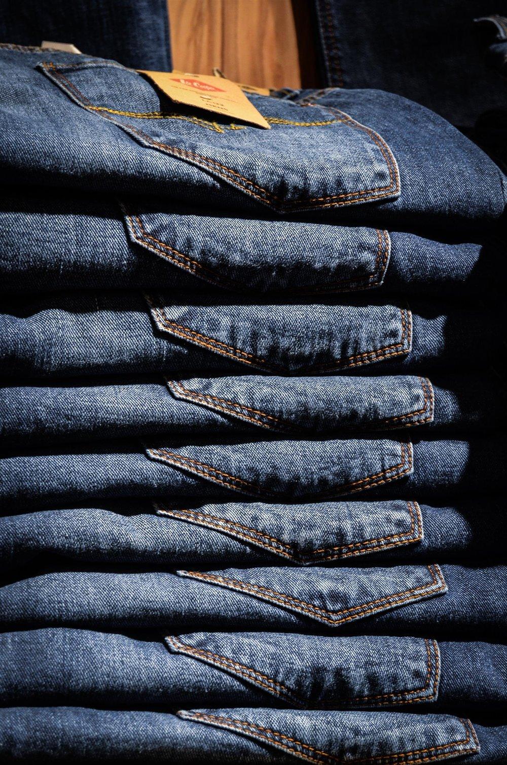 blue-clothes-clothing-52518.jpg