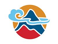 Khangri Sourcing_Logo icon-01.png