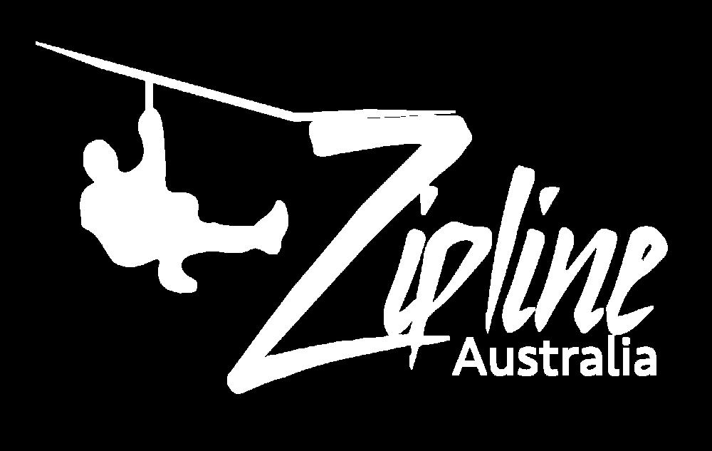 zipline-white.png