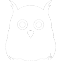 icon-owl-sml.png