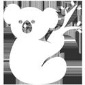 icon-koala-sml.png