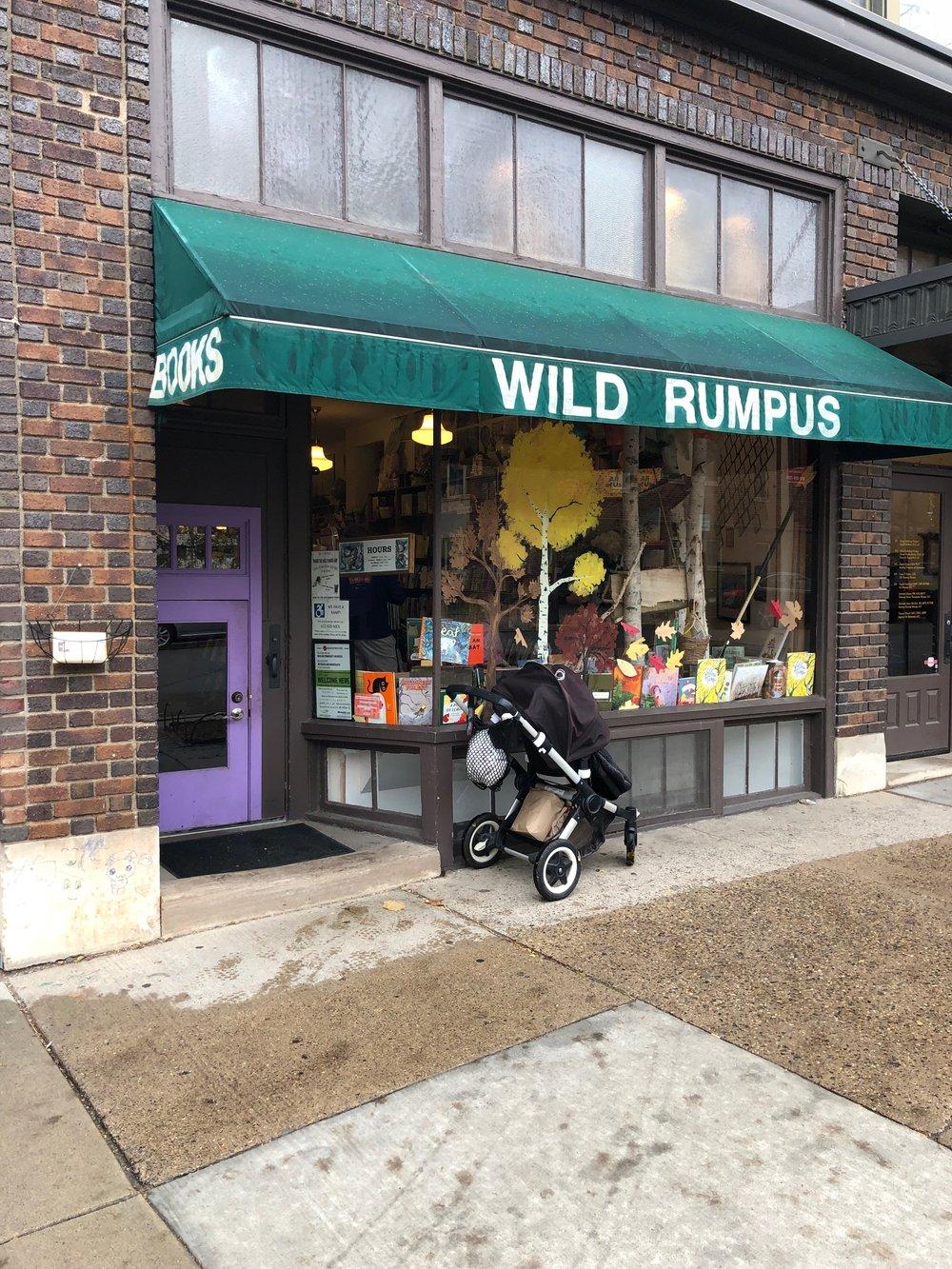 WildRumpus1.jpeg