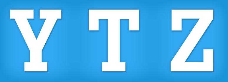 logo_ytz_2x.png