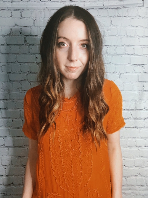 orange-beaded-blouse.jpeg