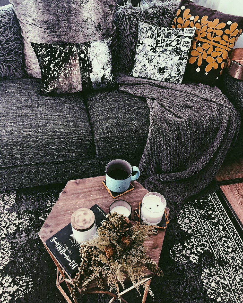 hygge-living-room