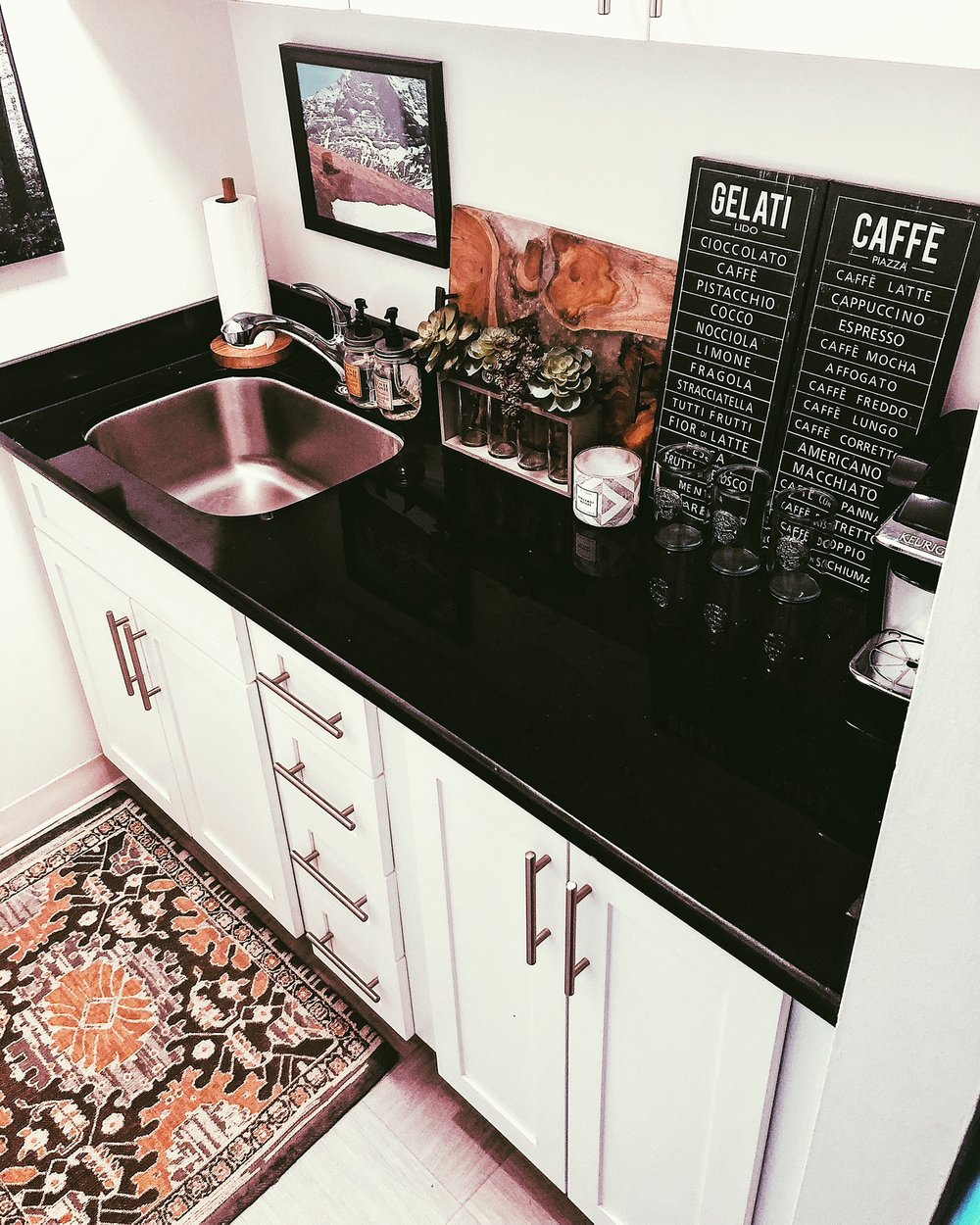 rustic-kitchen-style
