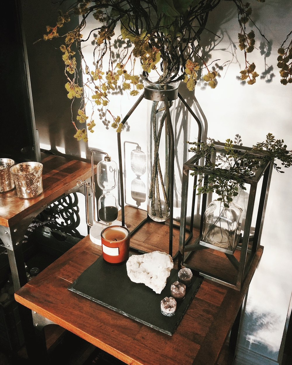 rustic-accessories-apothecary